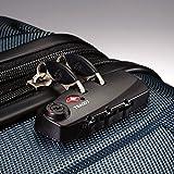 Samsonite Luggage Omni Pc Hardside 3-Piece Nested