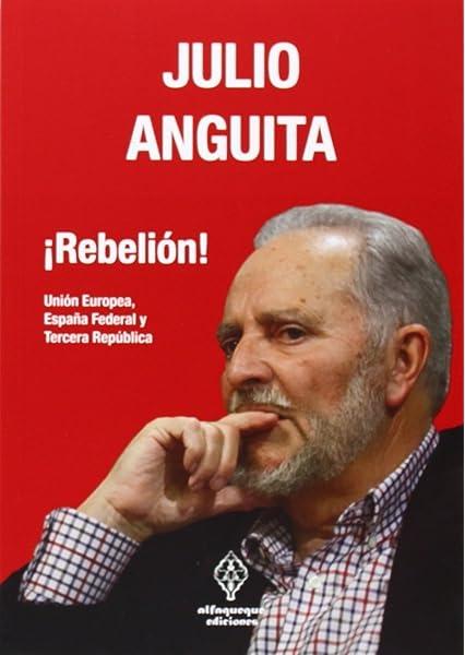 Quién vota a la derecha?: De qué forma el PP, Ciudadanos y Vox seducen a las clases medias ATALAYA: Amazon.es: Garzón, Alberto: Libros