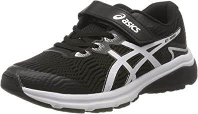 ASICS GT-1000 8 PS Junior Zapatillas para Correr - AW19: Amazon.es ...
