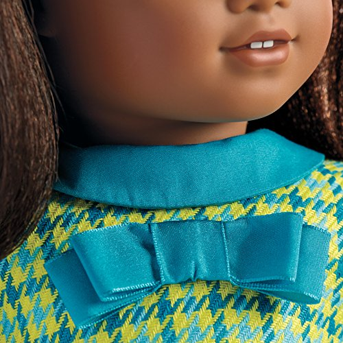 American Girl Melody Doll and Book by American Girl (Image #3)