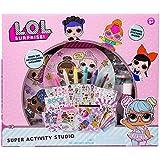 L.O.L. Surprise! Super Activity Set Studio by...