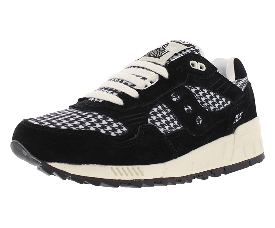 Shadow 5000 HT Houndstooth