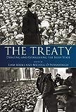 The Treaty: Debating and Establishing the Irish State