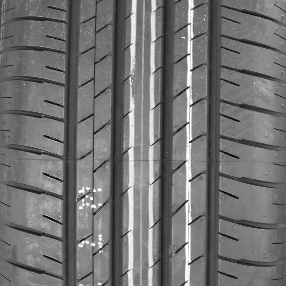 Bridgestone Dueler H//L 33 All Season Radial Tire-235//55R18 100V