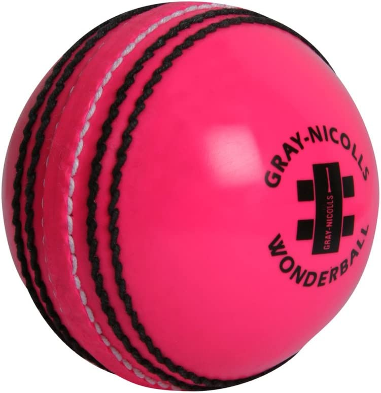 Gray-Nicolls Wonderball Swing