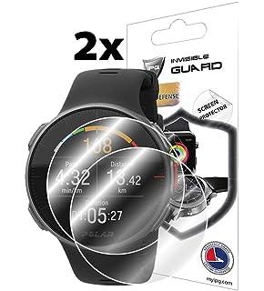 Amazon.com: IPG for KINGWEAR KW88 Smartwatch Screen ...