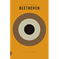 Beethoven (Elementaire Deeltjes Book 42)