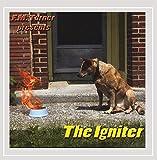 The Igniter