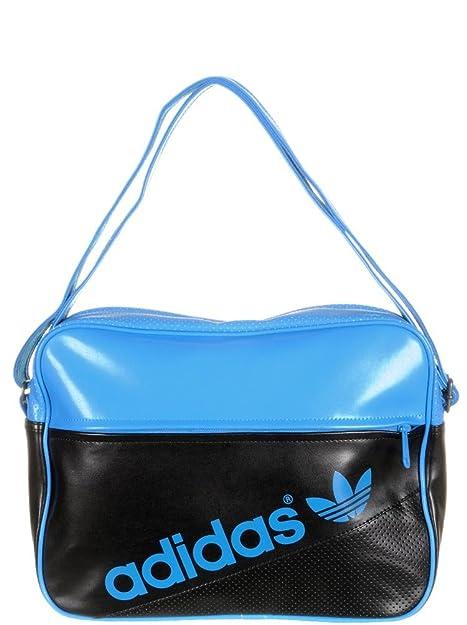 Cruzados MujerAmazon esZapatos Complementos Adidas Bolso Para Y FKl1Jc