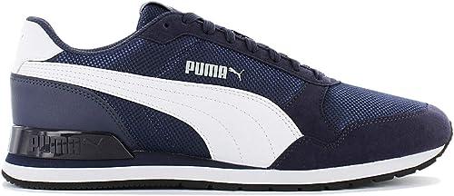 puma scarpe maschili