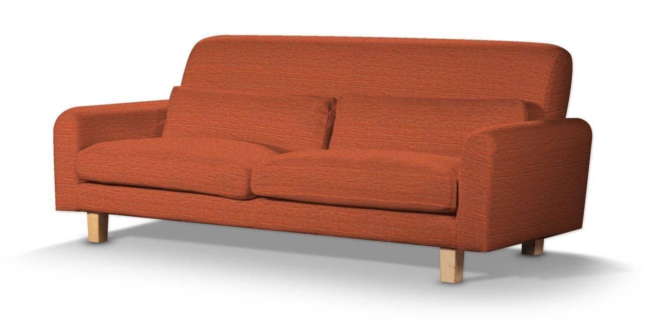 dekoria sofá husse nikkala - Funda, apto para sofá para Ikea ...