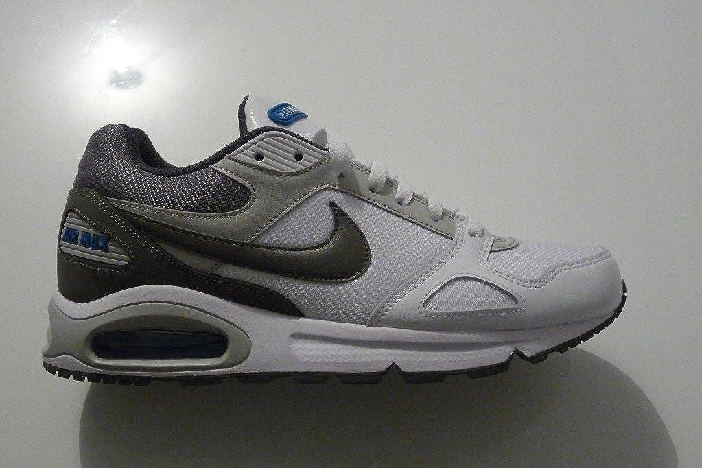 Nike Chaussure Air Max Classic SI Homme 409762 114