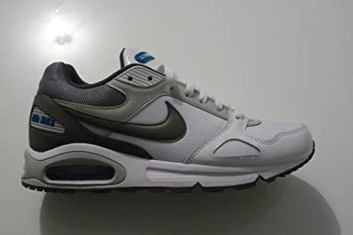 cheaper f311d 56964 NIKE Chaussure Air Max Classic SI - Homme - 409762-114 - Pointure 43
