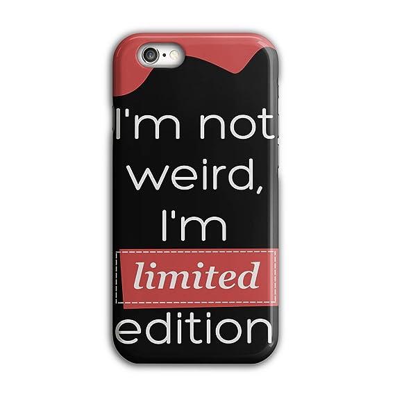 slogan iphone 6s case