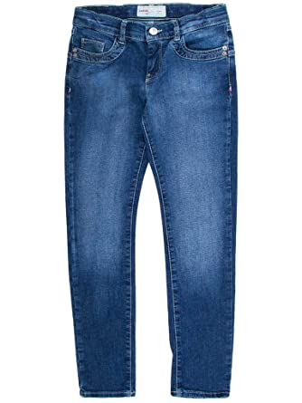 free shipping adc15 ec335 Carrera Jeans - Jeans 752 for Girl, Regular fit, Regular ...