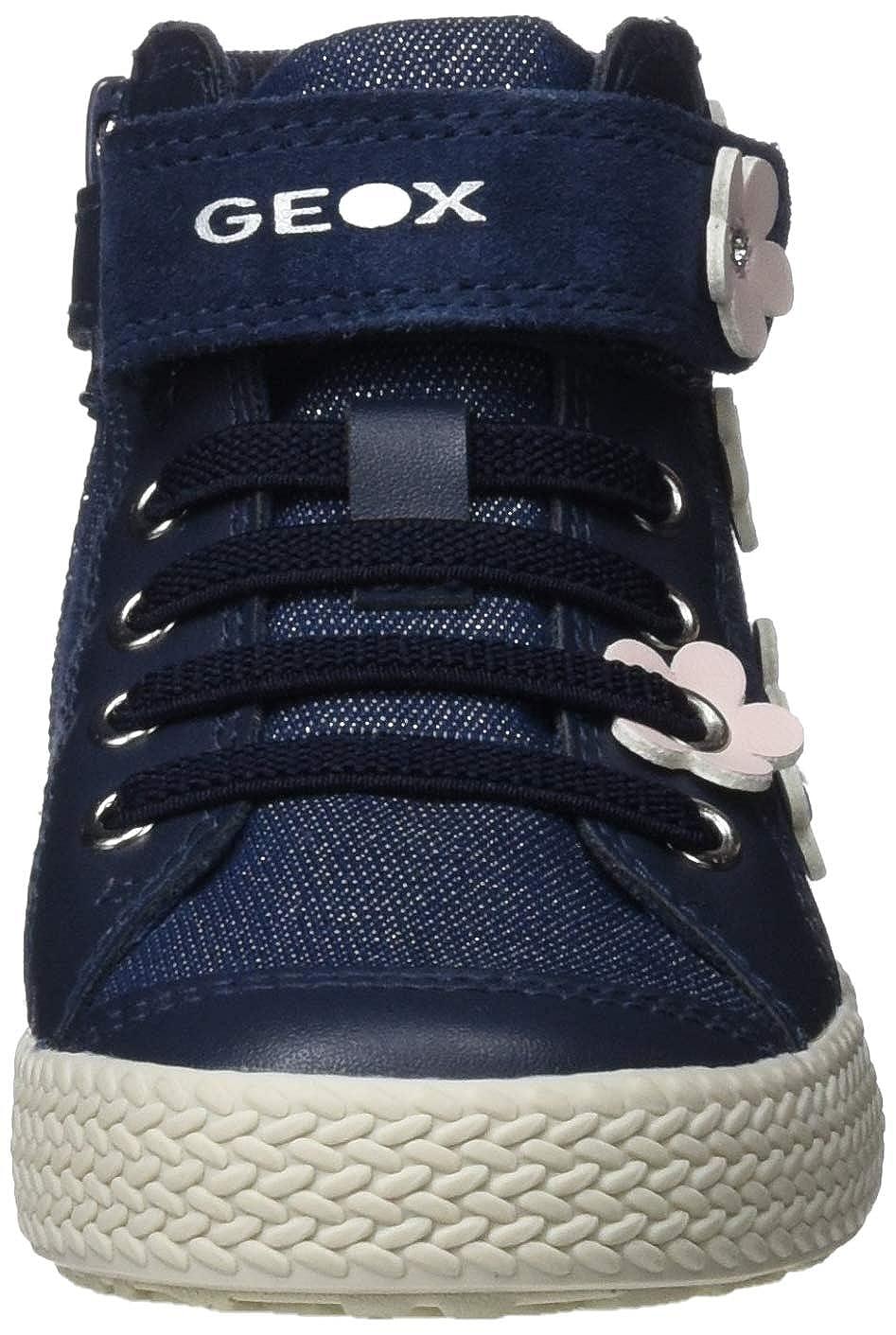 Zapatillas para Beb/és Geox B Kilwi Girl B