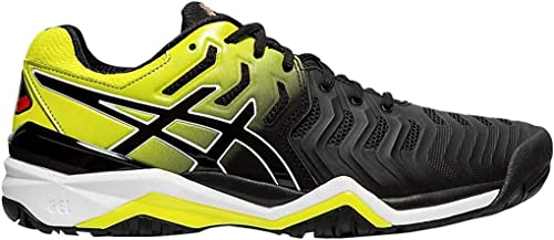 zapatillas de tenis asics hombre nuevas