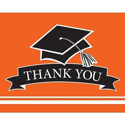 amazon com creative converting 320072 school spirit graduation