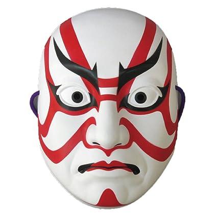 Image result for masks from japan