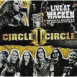 Live At Wacken - Official Bootleg
