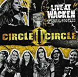 Live At Wacken (Official Bootleg)