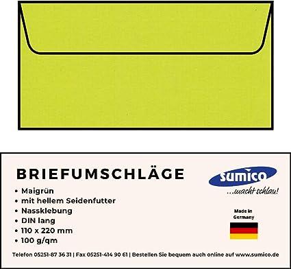 Talla del Fabricante: 24 cm , Lindgr/ün Verde
