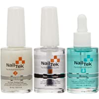 Amazon Best Sellers Best Nail Growth Products