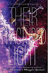 Their Fractured Light (Starbound) Paperback