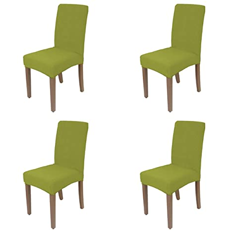 Image Unavailable FLORICA Chair Covers Dining Room