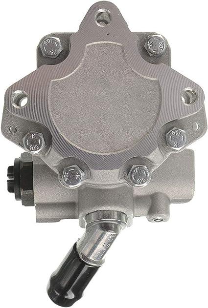 Servopumpe hydraulisch f/ür 1er E81 118d 120d 3er E90 E91 E93 318d 320d 2005-2013 32416768155