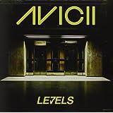 Levels (Ep)
