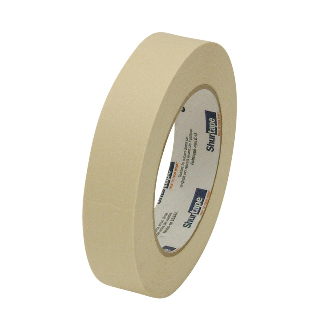 uxcell M13 E-Nut Wood Insert Interface Screws Hex Socket Nut Fittings 25 Pcs US-SA-AJD-104576