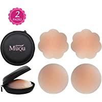dac3fea3a9 Amazon Best Sellers  Best Breast Petals