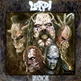 Deadache(Lordi)