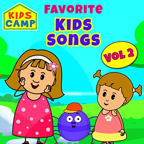 Phonics Song 2 Download Mp3