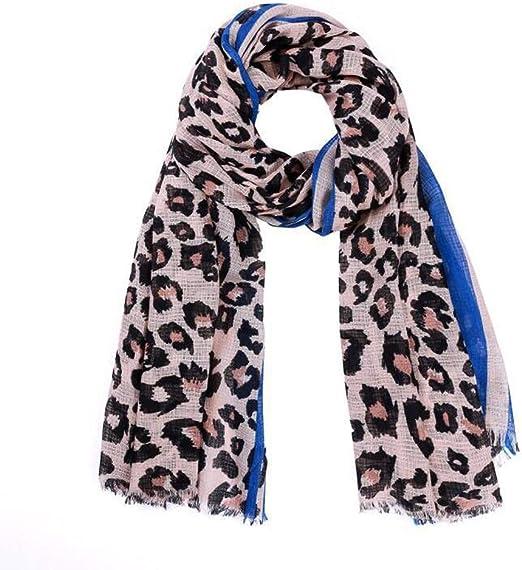 SALE Ladies fashion FLOWER print Satin Stripe Silk Feel Scarf Shawl Wrap GIFT