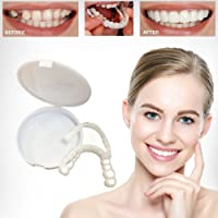 Instant Smile Teeth Teeth Whitening denture xxl-cosmetic Teeth