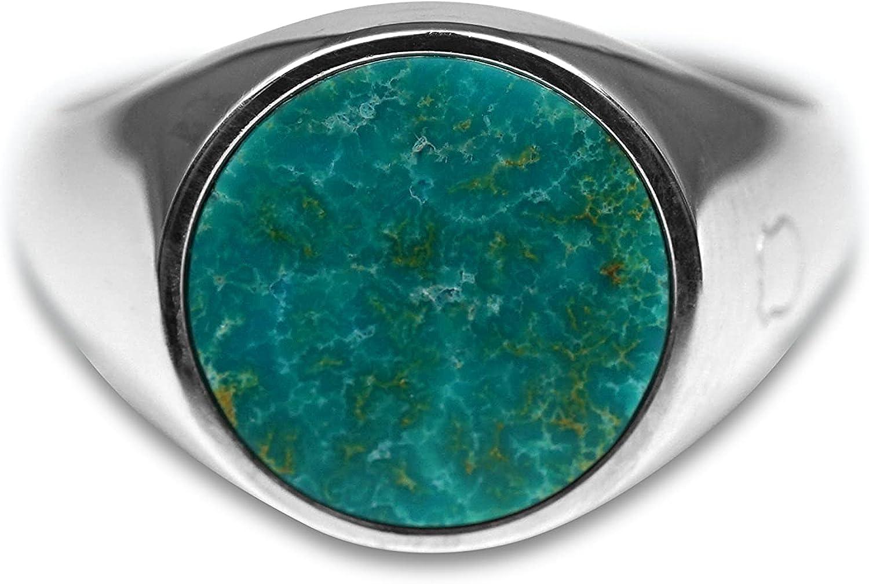 Details about  /Intaglio Herren Kissen Signet Ring Sterlingsilber Handgemacht Hallmark Größe R-Z