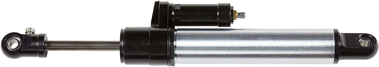 Travel NSF Steering Stabilizer Rubicon Express RXJ2002 NSF Steering Stabilizer 8 in