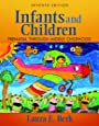 Infants and Children: Prenatal Through Middle Childhood: United States Edition
