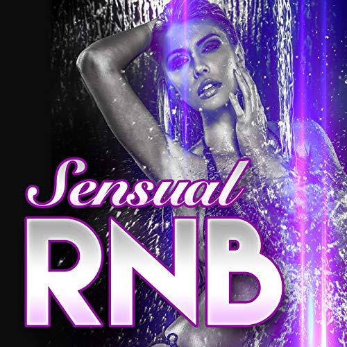 download free waptrick rnb mp3 music
