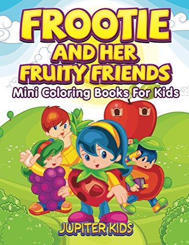 Fruity Mini - 2