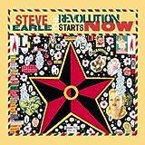 : Revolution Starts Now