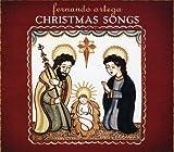 : Christmas Songs