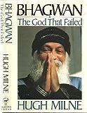 Bhagwan The God that Failed (English Edition)