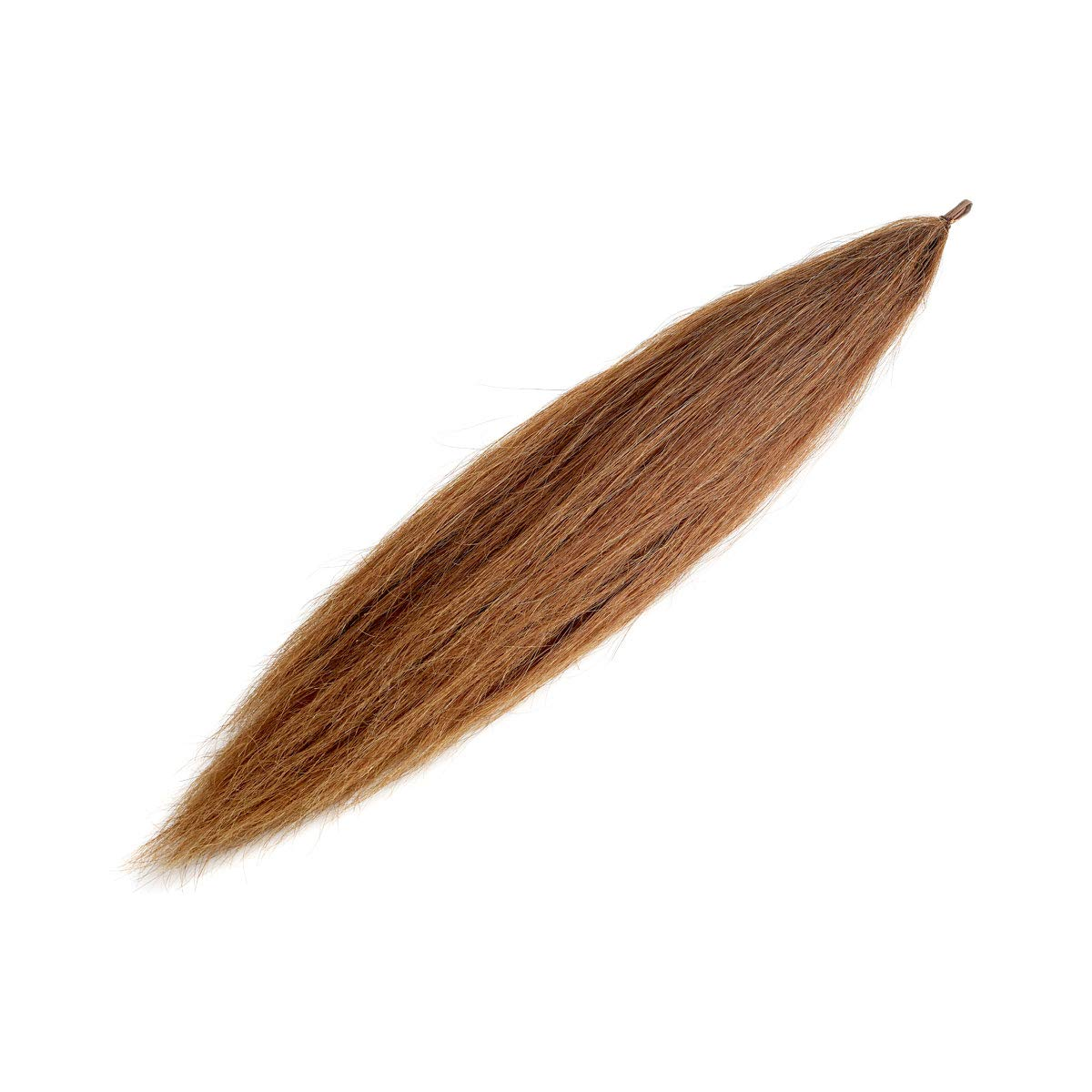 Supreme Products Single False Tail (One Size) (Natural White) by Supreme Products (Image #5)
