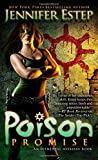 Poison Promise (11) (Elemental Assassin)