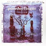 DOUBLE ALLERGIC - POWDERFINGER.