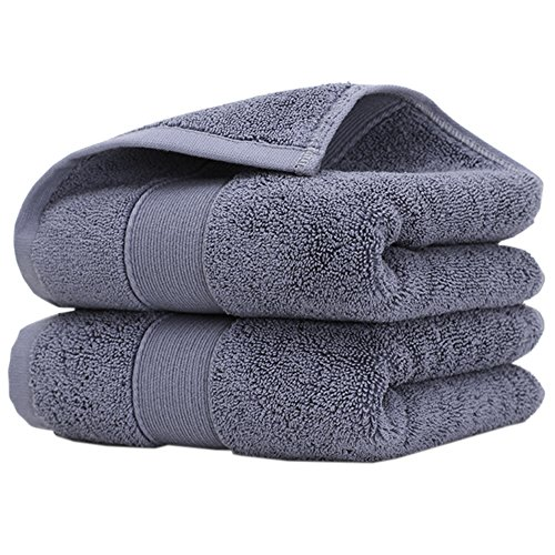 cotton hand towels soft highly