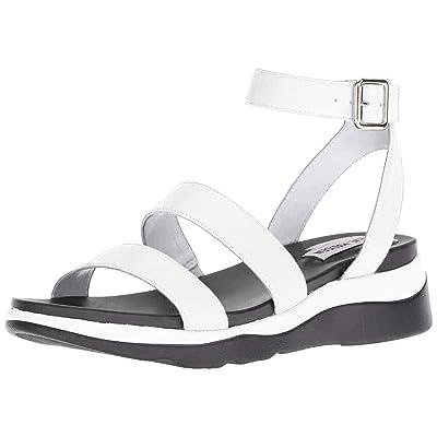 Steve Madden Women's Relish Sandal | Sandals